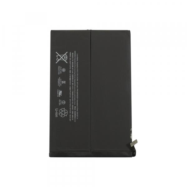 Batterie pour APPLE iPad Mini 2 (A1489-A1490) - 6471 mAh