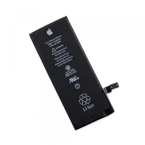 Batterie pour APPLE iPhone 6