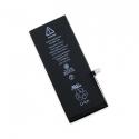Batterie pour APPLE iPhone 6 Plus