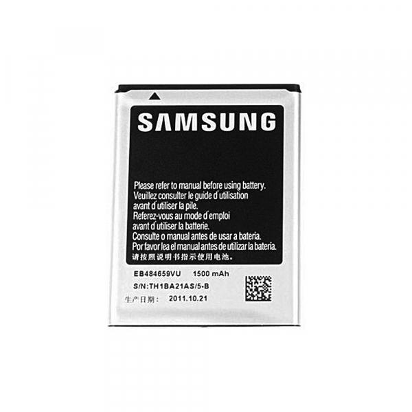 Batterie SAMSUNG WAVE 3 - 1500 mAh
