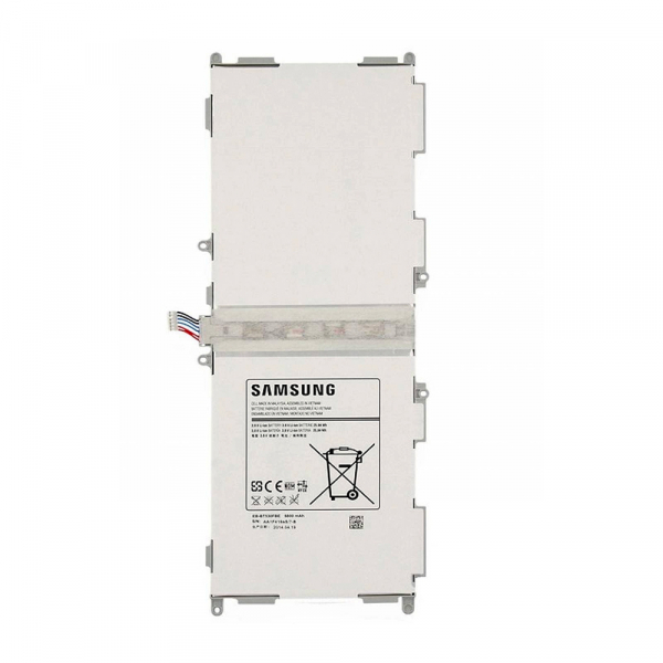 """Batterie Samsung Galaxy Tab 4 10.1"""" - T530 / T535 - 6800 mAh"""