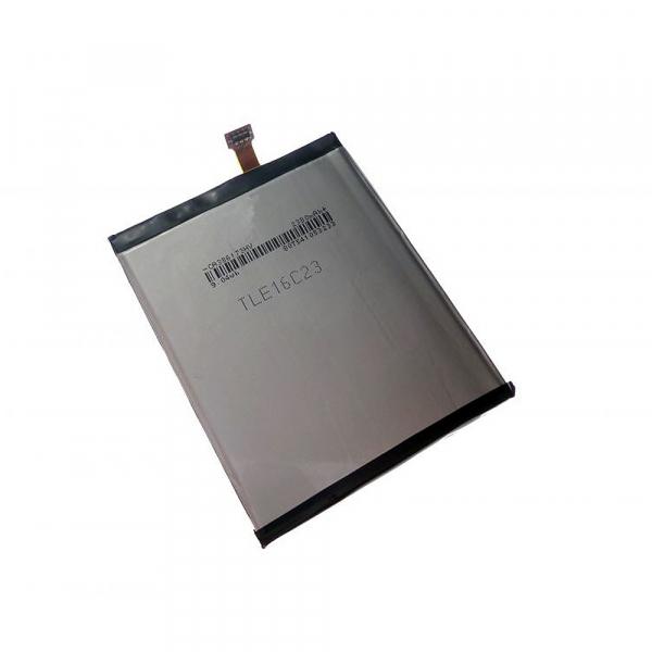 Batterie WIKO HIGHWAY - 2380 mAh