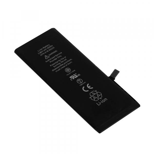Batterie pour APPLE iPhone 7
