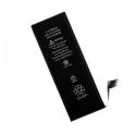 Batterie pour APPLE iPhone SE