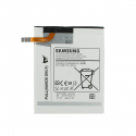 """Batterie Samsung Galaxy Tab 4 7"""" - T230 / T231 / T235 - 4000 mAh"""