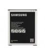 Batterie SAMSUNG GALAXY J7 - J700 - 3000mAh