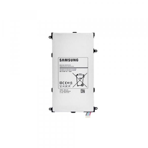 "Batterie Samsung Galaxy Tab Pro 8.4"" T4800E - 4800 mAh"