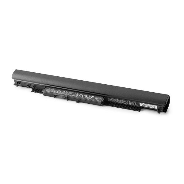 Batterie HS04 pour HP Pavilion 14-ac / 14-af / 15-ac / 15-af / 240 G4 / 255 G4 - 14,6 V / 2200 mAh