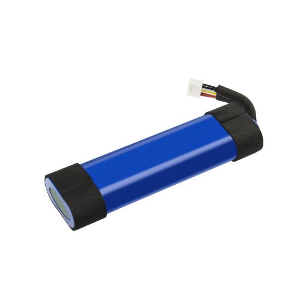 Batterie 2INR19/66 pour JBL Xtreme 2 - 5200mAh